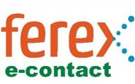 Ferex e-contact spray